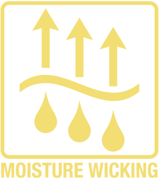 moisture_wicking.png
