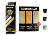 Набор Work Sharp WSSA0003300