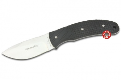 Нож Black Fox Fixed Blade BF-009