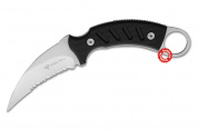 Нож Steel Will Karambit 1360S Censor