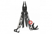 Мультитул Leatherman Full-size 832625