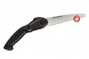 Пила Buck Folding Saw 755BKM