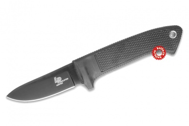 Нож Cold Steel Pendleton Hunter 36LPCSS