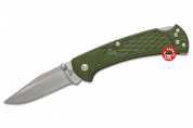 Складной нож Buck Knives 112 Ranger Slim Select 0112ODS2