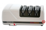 Точилка Chef`s Choice Diamond Hone EdgeSelect CC120W