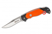 Нож складной Boker Scout Lightweight Orange 112087