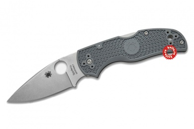 Складной нож Spyderco Native 5 Lightweight 41PGY5