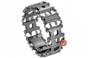Браслет Leatherman Tread Black 832324