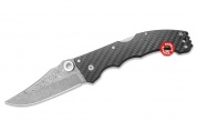 Складной нож Cold Steel Night Force 63NF