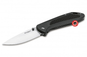 Складной нож Boker Magnum Advance Checkering 01RY302