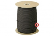 Паракорд Atwood Rope MFG Foliage Green 550 RG101S