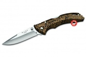 Складной нож Buck Bantam Copperhead 0286CMS14