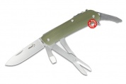 Складной нож Boker Plus Tech-Tool Outdoor 3 01BO813
