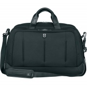 Портфель VICTORINOX VX One Business Duffel