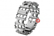 Браслет Leatherman TREAD LT 832431
