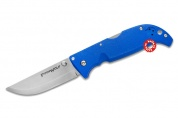 Складной нож Cold Steel Finn Wolf Blue 20NPLUZ