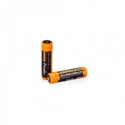 Аккумулятор Rechargeable Li-ion Battery Fenix ARB-L18-35