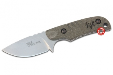 Нож Bone Collector Small Skinner 15015