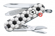 "Складной нож Victorinox Classic Limited Edition 2020 ""Sports World"" 0.6223.L2007"