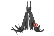 Мультитул Leatherman Full-size 832526