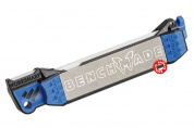 Точилка компактная Benchmade Work Sharp Guided Field Sharpener BM100604F