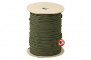 Паракорд Atwood Rope MFG OD Green 550 RG102S