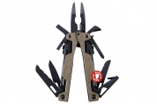 Мультитул Leatherman OHT Coyote 831640