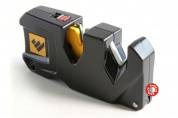 Точилка ручная Work Sharp PIVOT PLUS SHARPENER WSEDCPVP-I