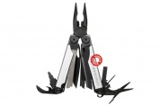 Мультитул Leatherman Limited Edition Wave 832458
