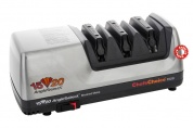Точилка Chef`s Choice Knife sharpeners CC15XV