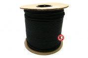 Паракорд Atwood Rope MFG Black 550 RG106S