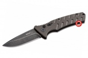 Складной нож Boker Plus Strike Coyote 01BO424